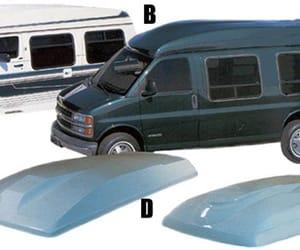 discount van-truck, discount van truck, and discount van truck suv rv image