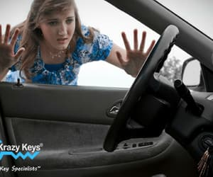 lost car keys, krazy keys, and transponder car keys image