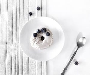 food, delicious, and minimal image