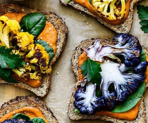bake, basil, and beautiful image