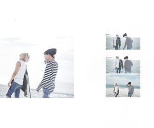 Jonghyun, 5hinee, and SHINee image