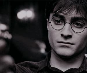 harry potter and gif image