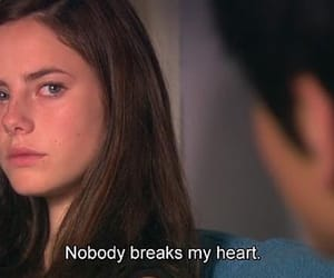 effy stonem and skins image