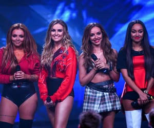 celebrities, jade thirlwall, and fashion image