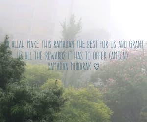 islam, pretty, and quote image