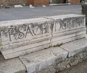 pompeii, travelitaly, and visititaly image