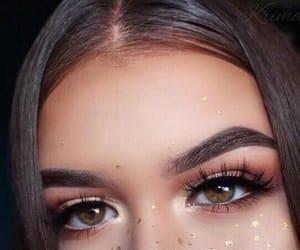 eyes, ❤, and ًًًًًًًًًًًًً image