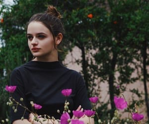 joey king image