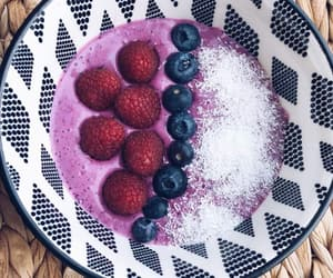 aesthetic, fruit, and health image