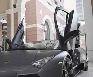 car, class, and grey image