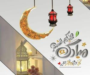 islam, Ramadan, and islamique image
