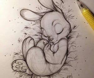 dessin, dodo, and dormir image