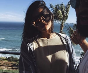kyliejenner, tumblr+instagram, and pretty+girl image