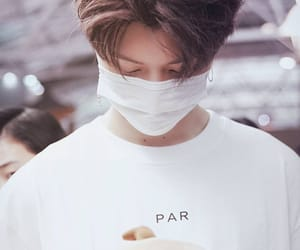 nine percent, chengcheng, and fan cheng cheng image
