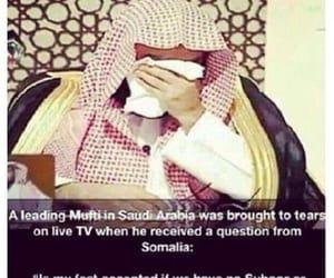Ramadan, islam, and sad image