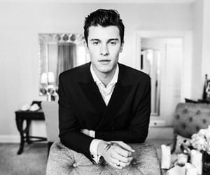 famous, song, and mendes image