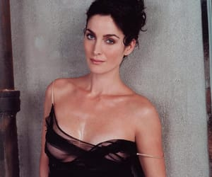 actress, dressed, and wonderful image