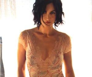 actress, wonderful, and sexy image