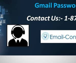 gmail password recovery image