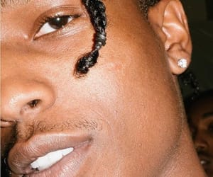 a$ap rocky, ✘ fendiflipflips ✘, and 💮 image