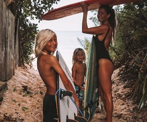 boy, lifestyle, and surf image
