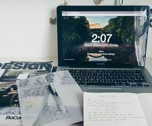 article, healthy, and journal image