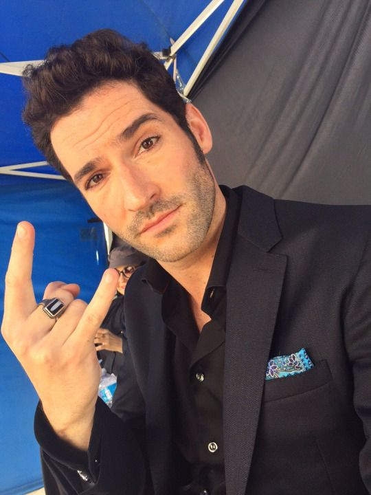 envío gratis a700e 6128a 39 images about Tom Ellis • on We Heart It | See more about ...