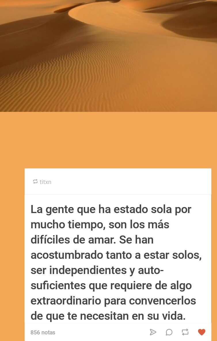 Image About Tumblr In Frases By Innocence Lost