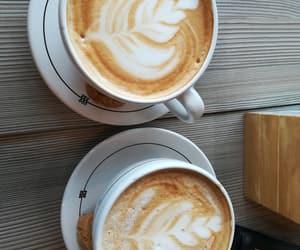 coffee, delicioso, and coffee lover image
