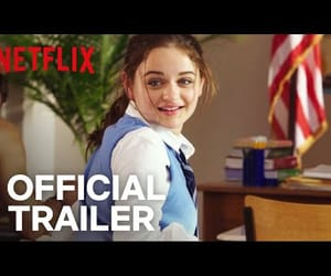 bff, movies, and trailer image
