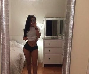 goals, body, and body goals image