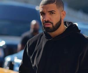 Drake, music, and god's plan image