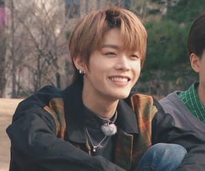 nct, yuta, and icon image