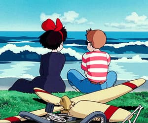 kikis delivery service image