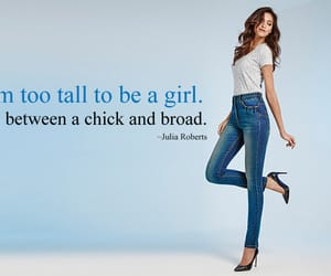tall girls quotes, tall boys quotes, and tall people sayings image