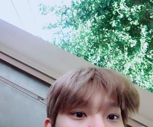 halo, yoondong, and kpop image