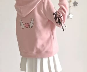 adorable, aesthetic, and fashion image