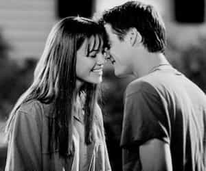 A Walk to Remember, article, and dear john image