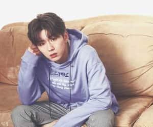 handsome, kpop, and korean boy image