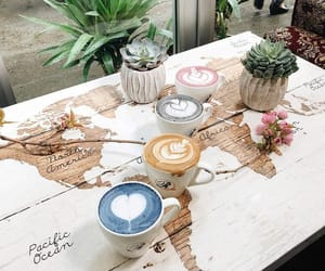 coffee, perfect, and enjoy image
