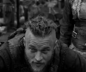 gif, vikings, and season 1 image
