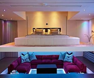 decor, home decor, and design image