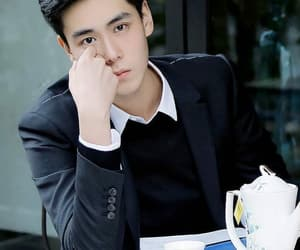 chinese actor and a love so beautiful image