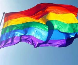pride image