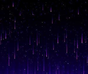 gif, prince, and purple image