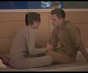 movie, nicholas hoult, and love image