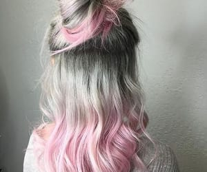goals, grey, and love it image