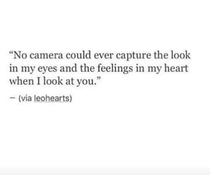 camera, heartbreak, and hug image