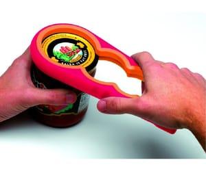 jar, kitchen tools, and kitchen gadgets image
