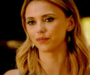 gif, freya mikaelson, and The Originals image